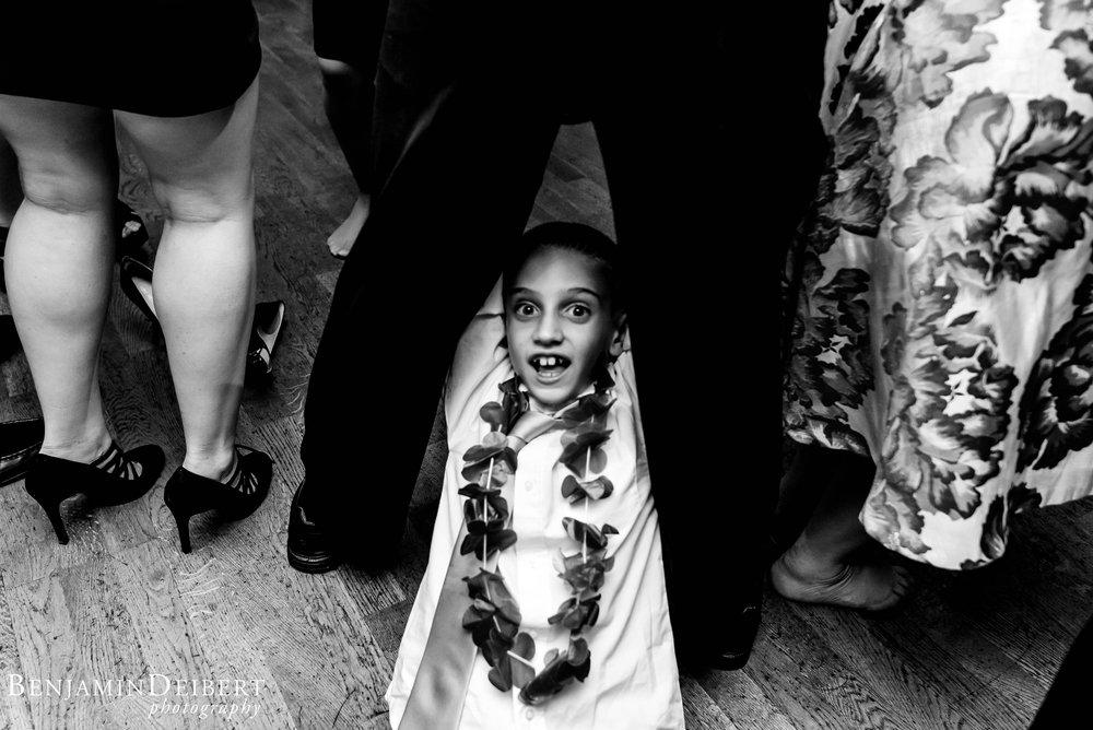 AllisonandMatt_BradfordEstate_Wedding-75.jpg