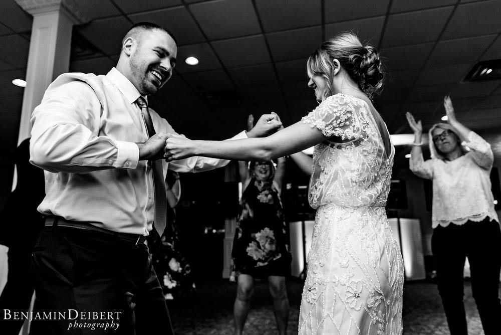AllisonandMatt_BradfordEstate_Wedding-77.jpg