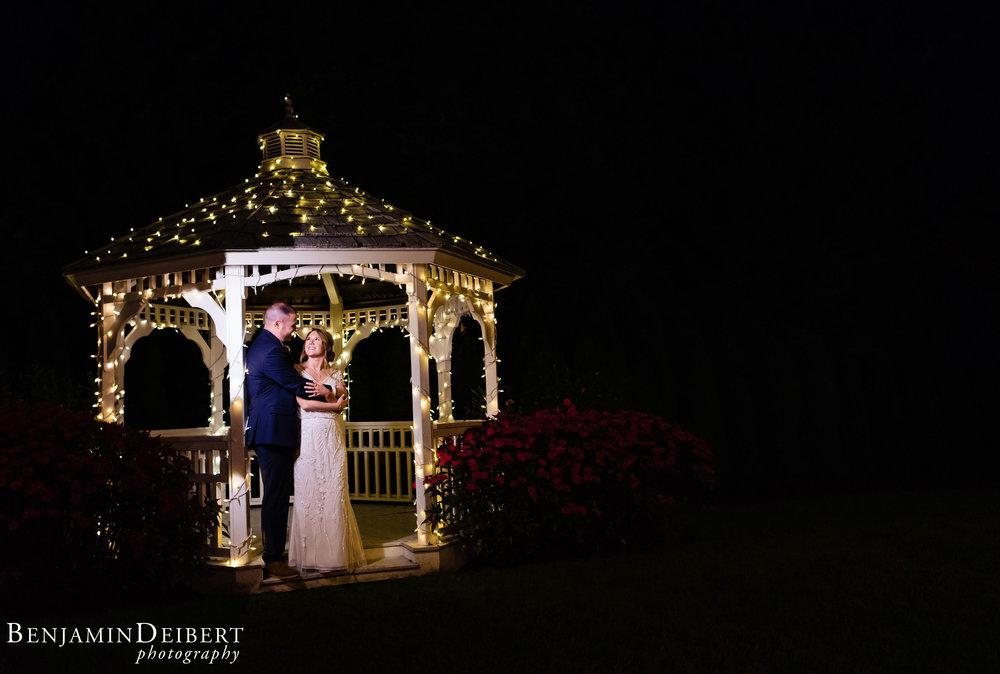 AllisonandMatt_BradfordEstate_Wedding-87.jpg