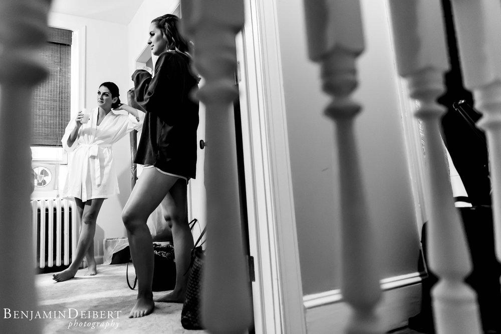 TeghanandChris_BridgemensBallroom_Wedding-17.jpg