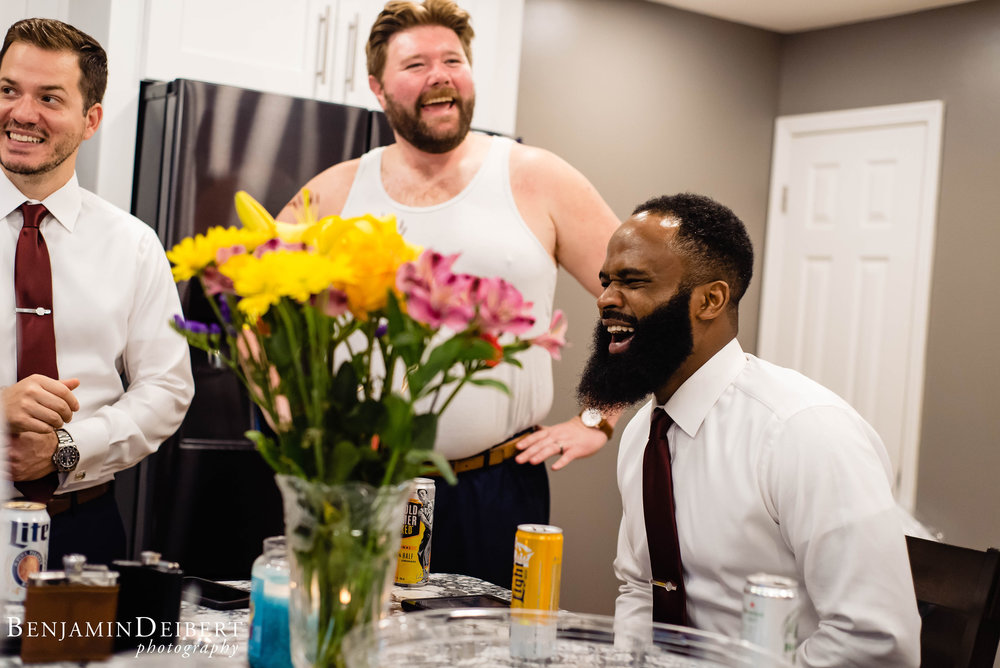 TeghanandChris_BridgemensBallroom_Wedding-4.jpg