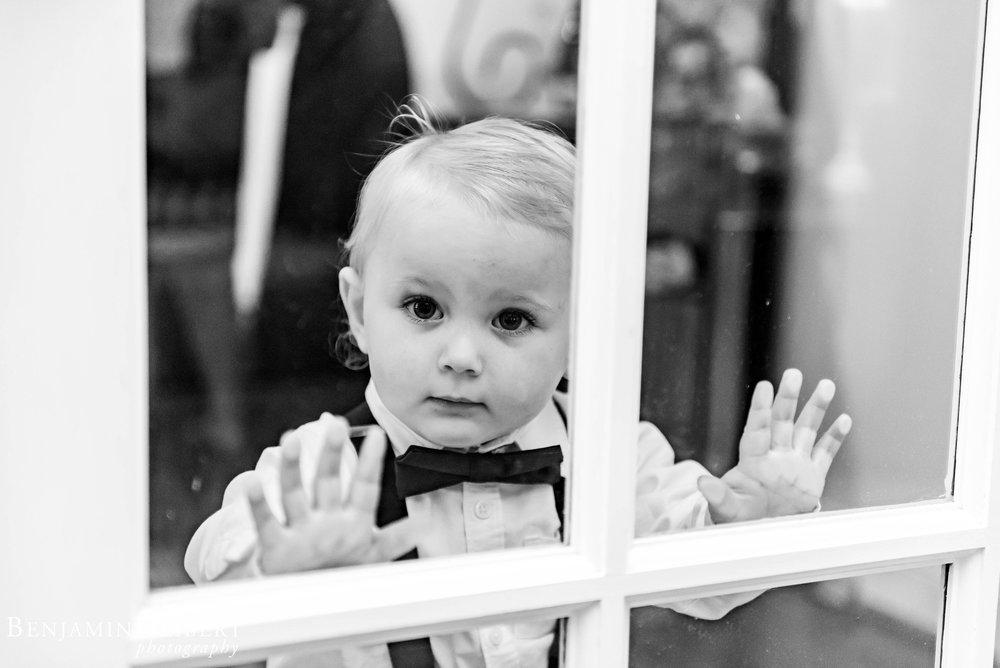 TeghanandChris_BridgemensBallroom_Wedding-26.jpg