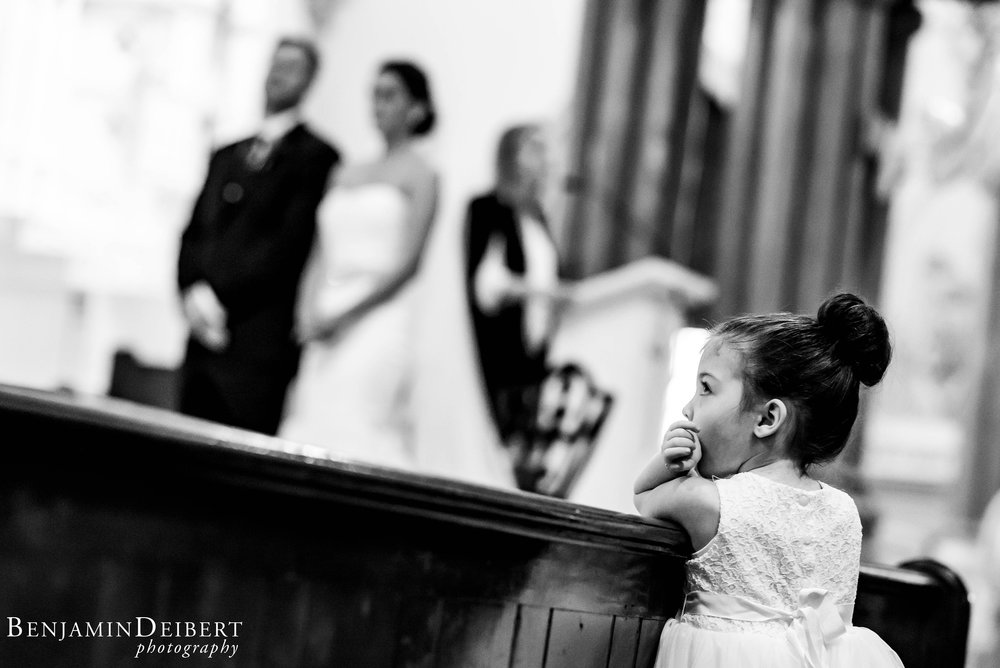 TeghanandChris_BridgemensBallroom_Wedding-48.jpg