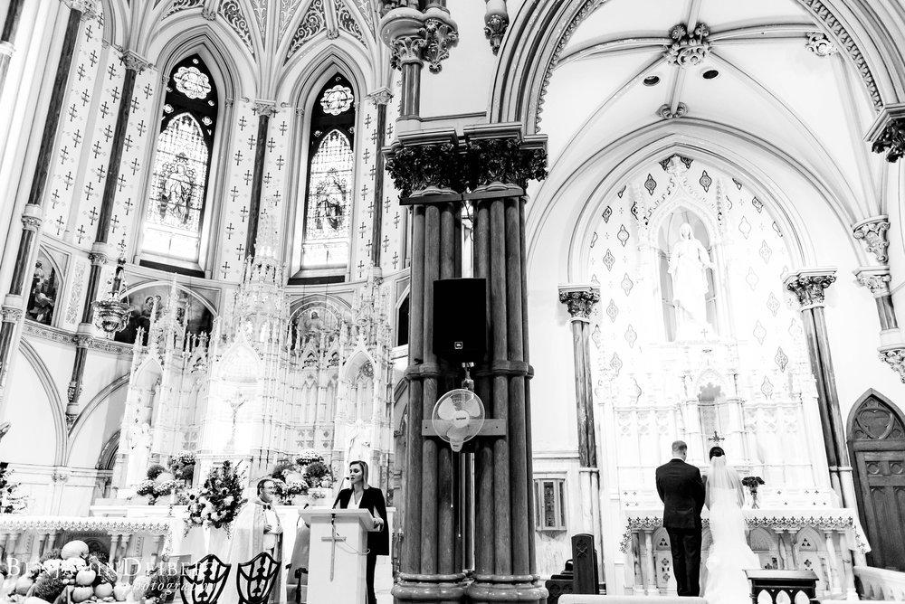 TeghanandChris_BridgemensBallroom_Wedding-53.jpg