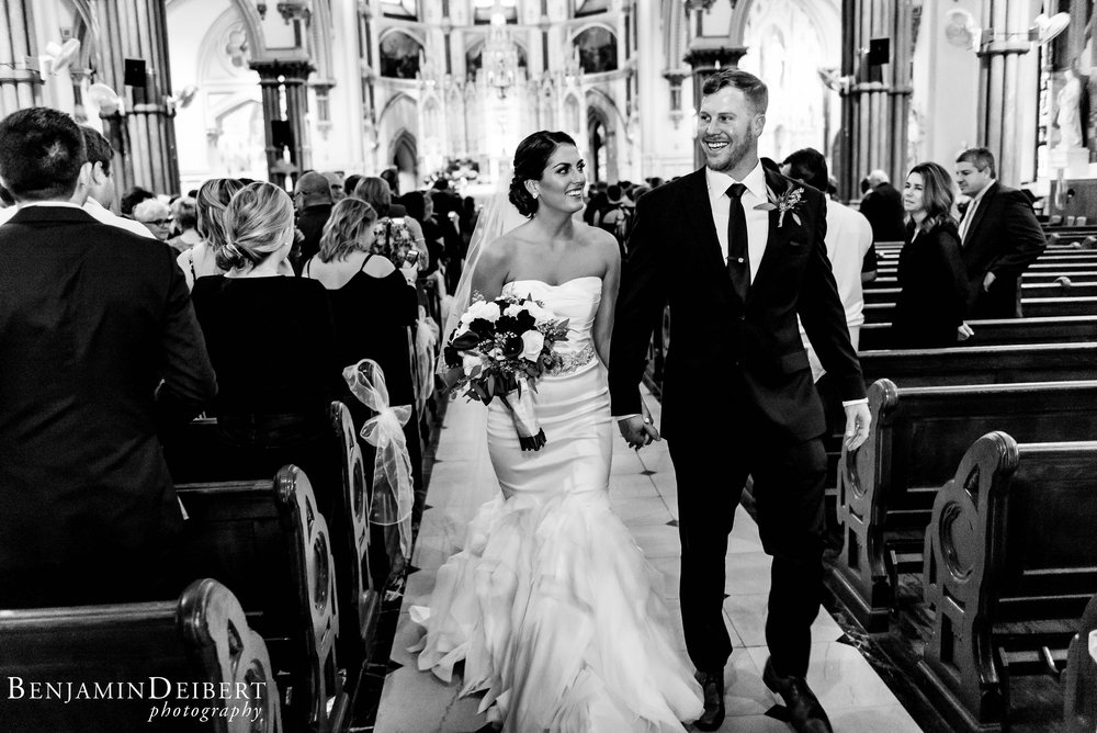 TeghanandChris_BridgemensBallroom_Wedding-55.jpg