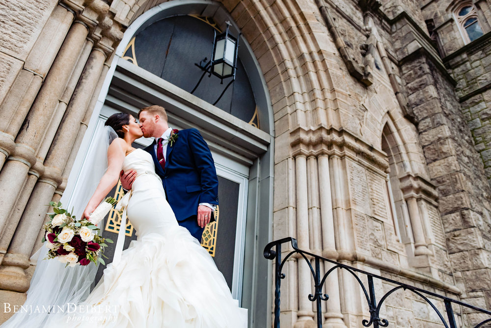 TeghanandChris_BridgemensBallroom_Wedding-65.jpg