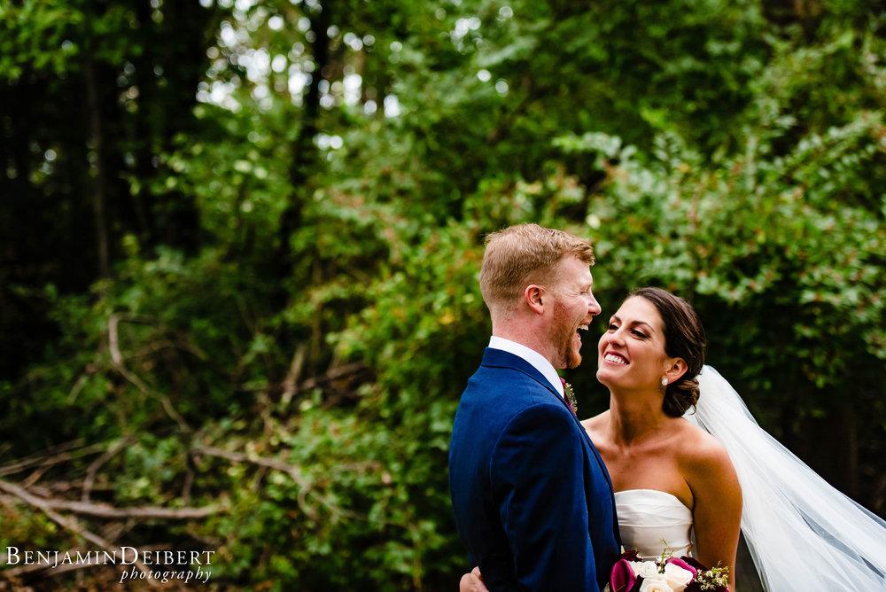 TeghanandChris_BridgemensBallroom_Wedding-71.jpg
