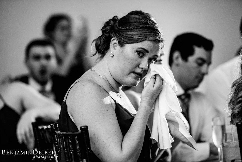 TeghanandChris_BridgemensBallroom_Wedding-106.jpg