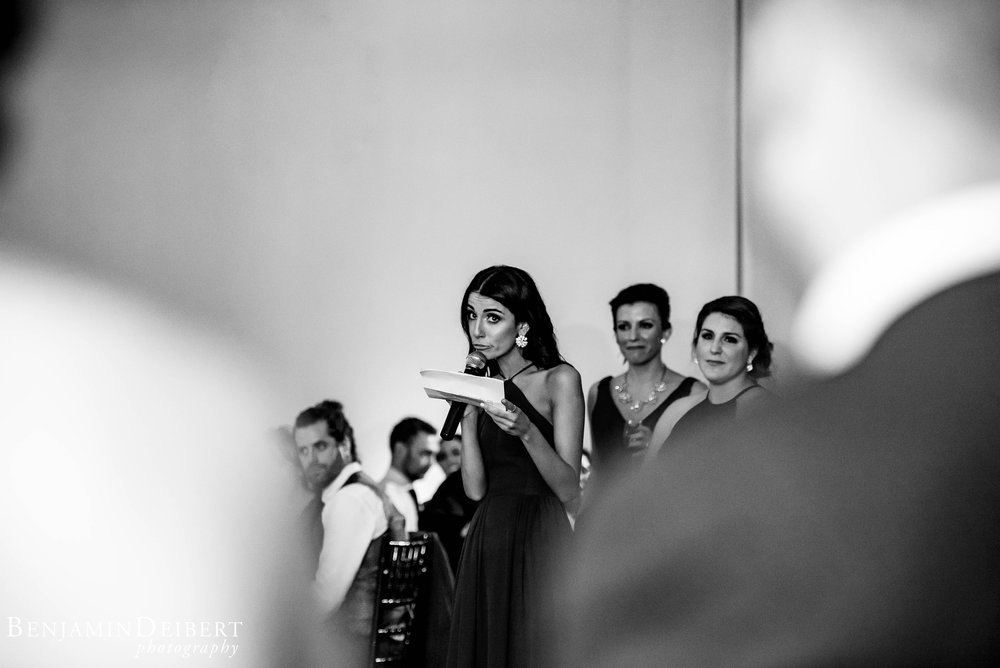 TeghanandChris_BridgemensBallroom_Wedding-104.jpg