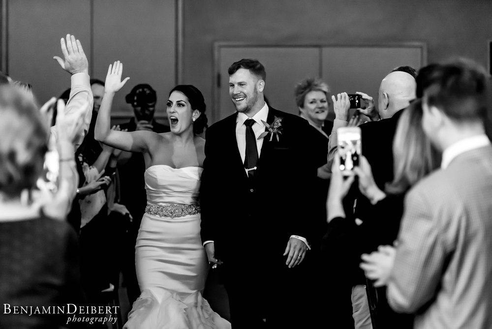 TeghanandChris_BridgemensBallroom_Wedding-82.jpg
