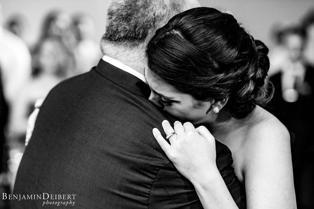TeghanandChris_BridgemensBallroom_Wedding-90.jpg