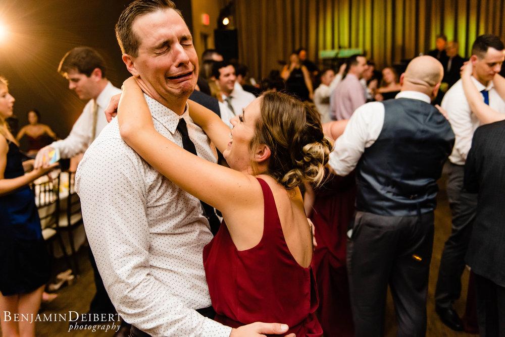 TeghanandChris_BridgemensBallroom_Wedding-142.jpg