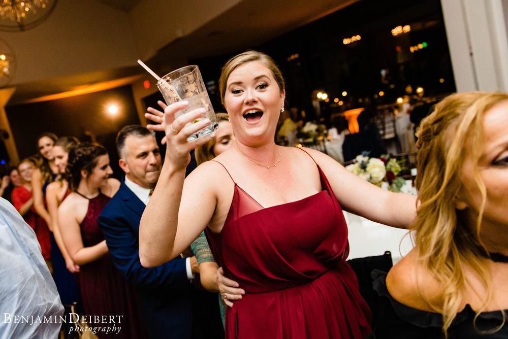 TeghanandChris_BridgemensBallroom_Wedding-133.jpg
