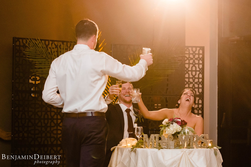 TeghanandChris_BridgemensBallroom_Wedding-114.jpg