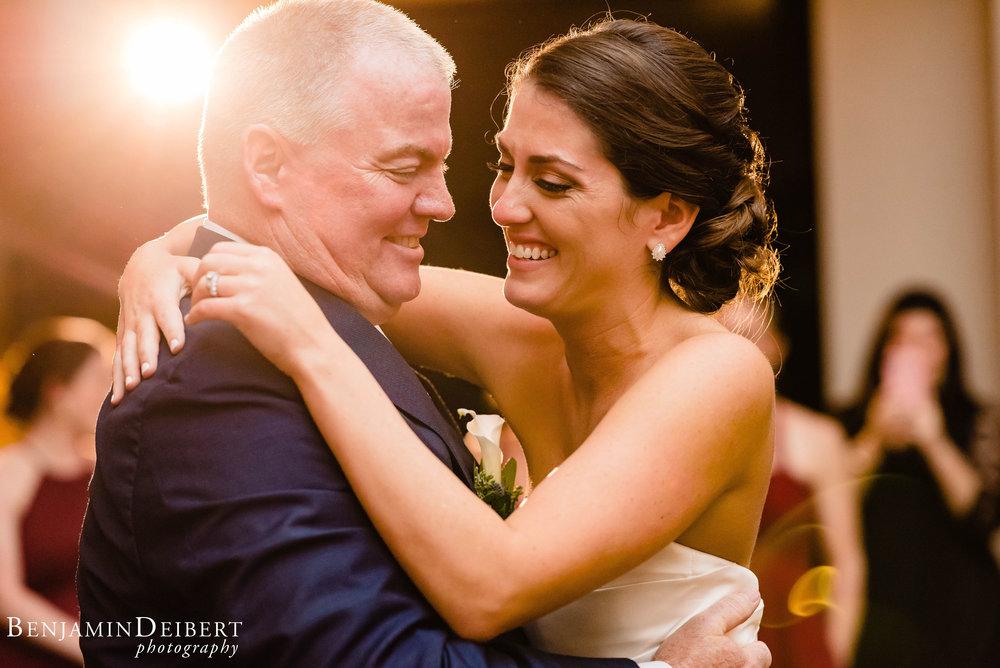 TeghanandChris_BridgemensBallroom_Wedding-91.jpg