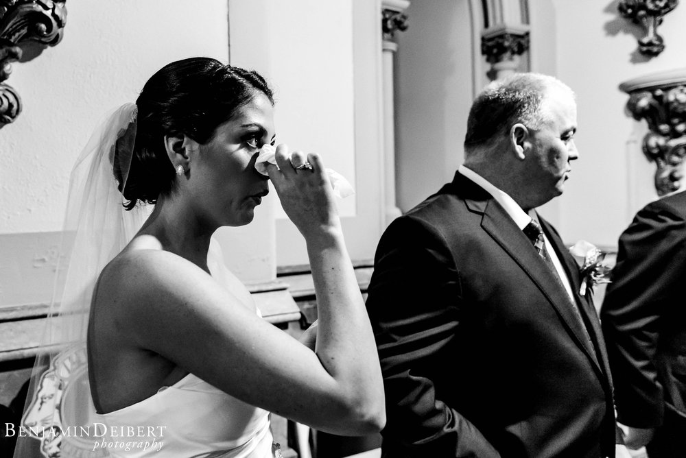 TeghanandChris_BridgemensBallroom_Wedding-41.jpg