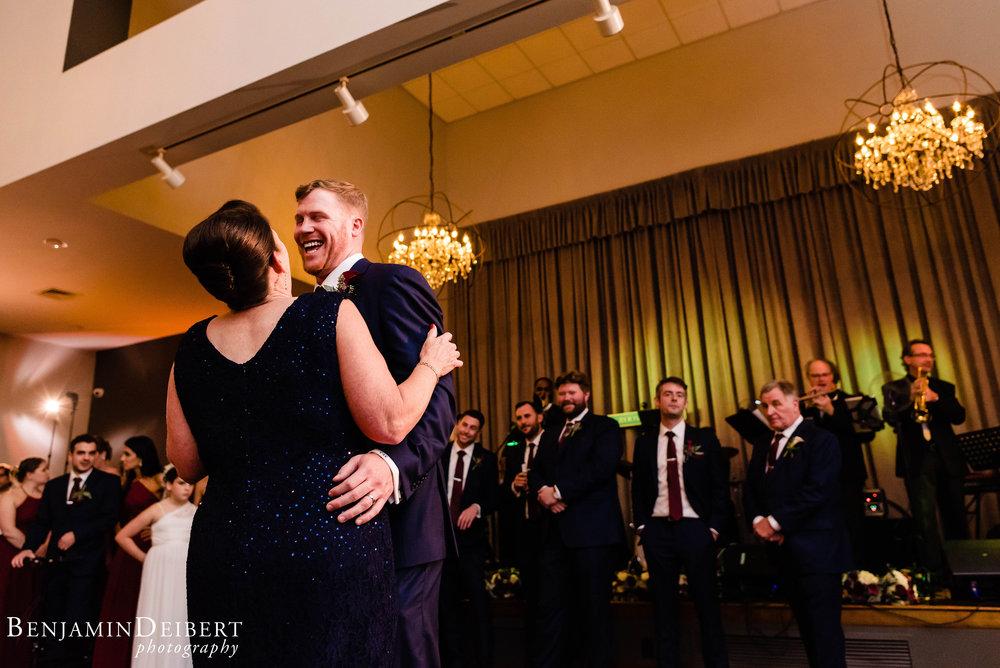 TeghanandChris_BridgemensBallroom_Wedding-96.jpg