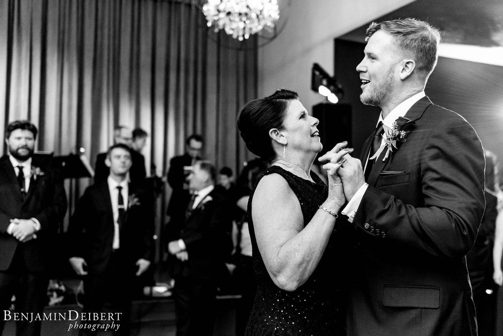 TeghanandChris_BridgemensBallroom_Wedding-95.jpg