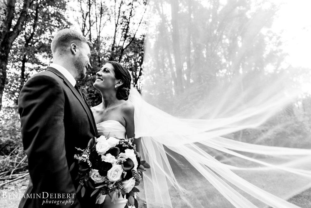 TeghanandChris_BridgemensBallroom_Wedding-149.jpg