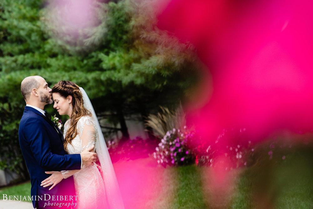 AmandaandElliott_TheCarriageHouse_Wedding.jpg