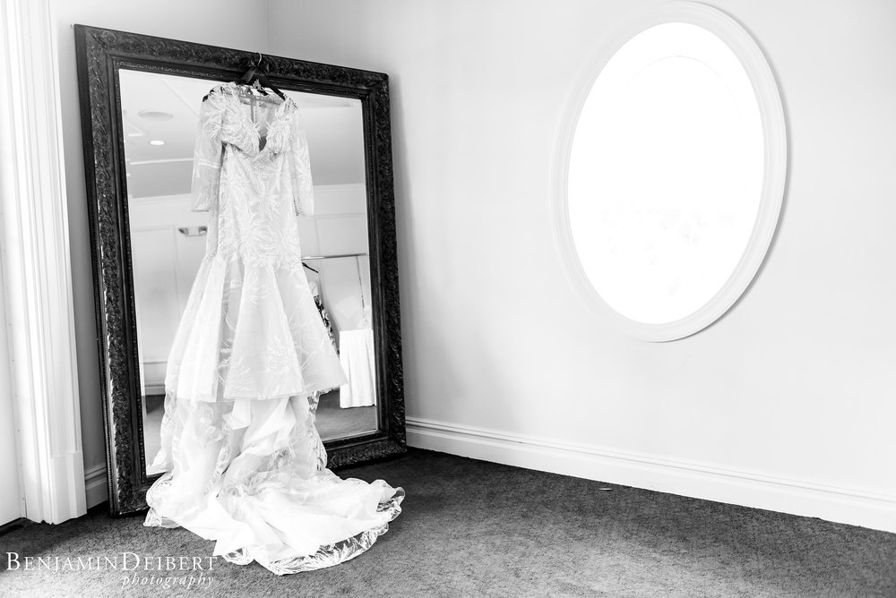 AmandaandElliott_TheCarriageHouse_Wedding-4.jpg