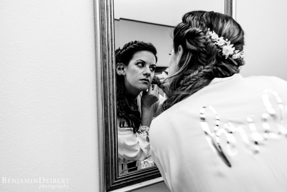AmandaandElliott_TheCarriageHouse_Wedding-1.jpg