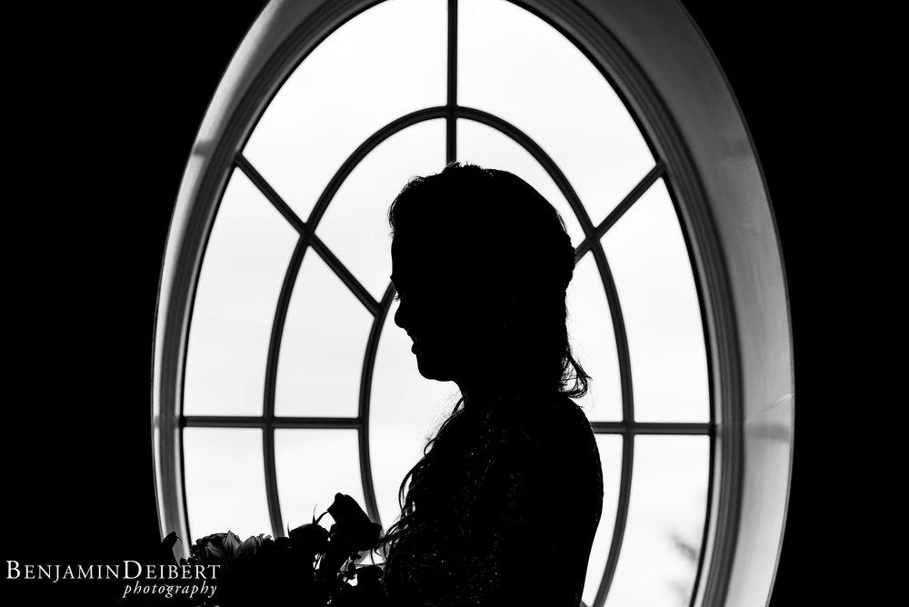 AmandaandElliott_TheCarriageHouse_Wedding-15.jpg