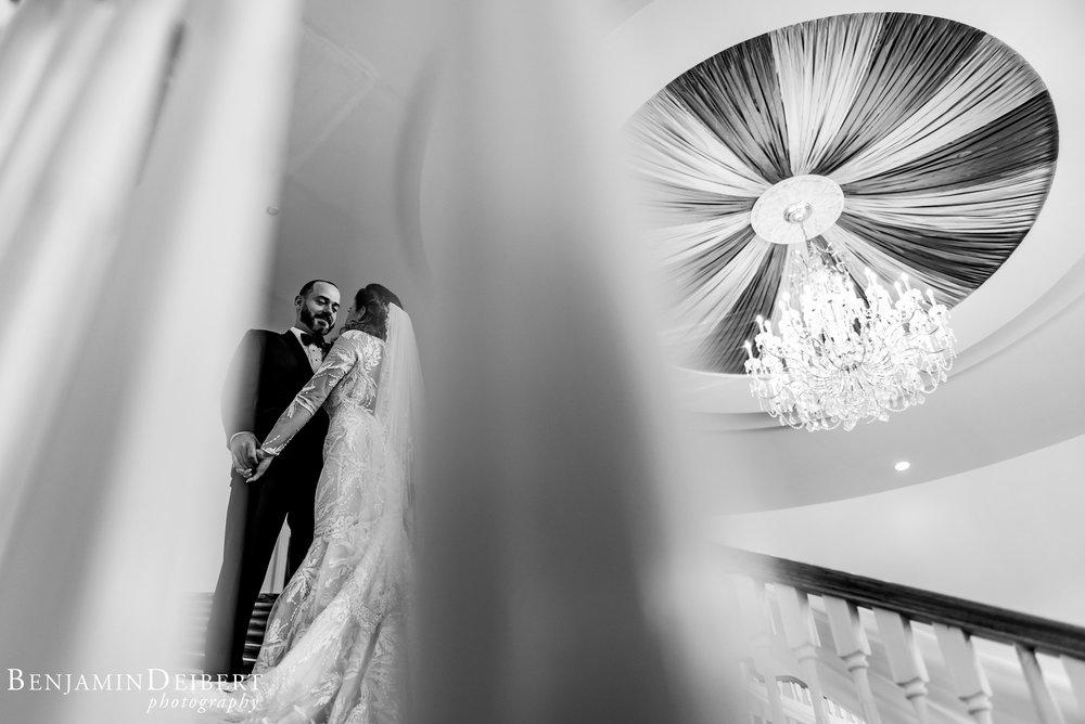 AmandaandElliott_TheCarriageHouse_Wedding-26.jpg