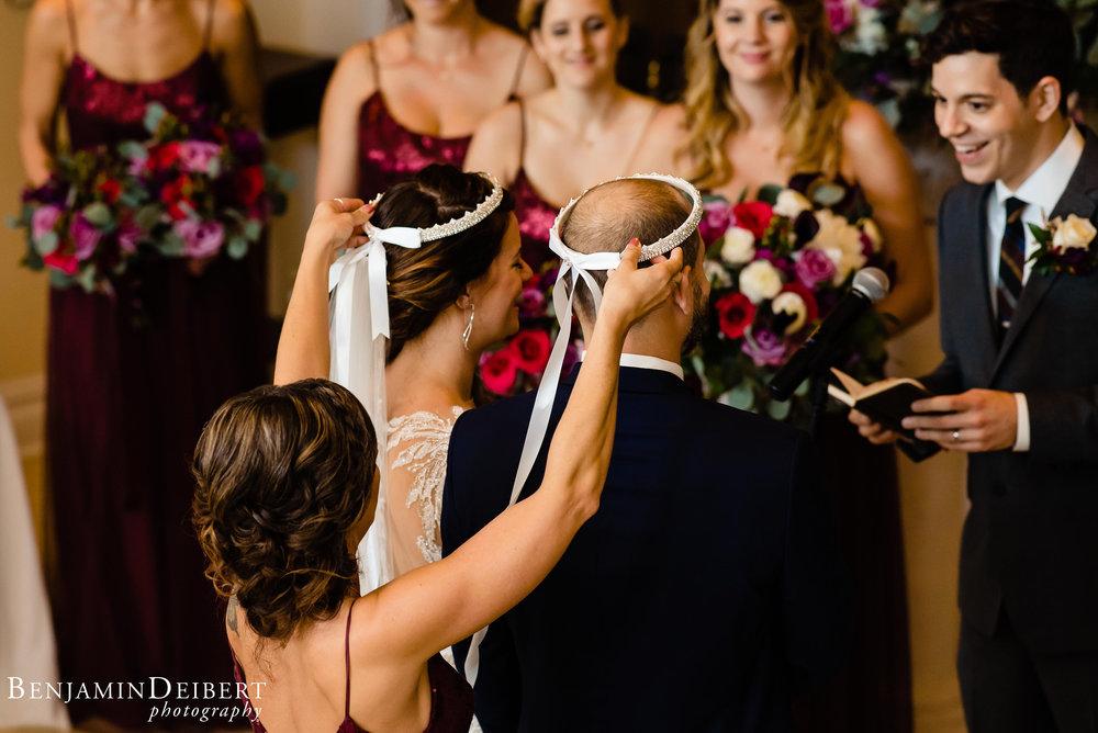 AmandaandElliott_TheCarriageHouse_Wedding-35.jpg