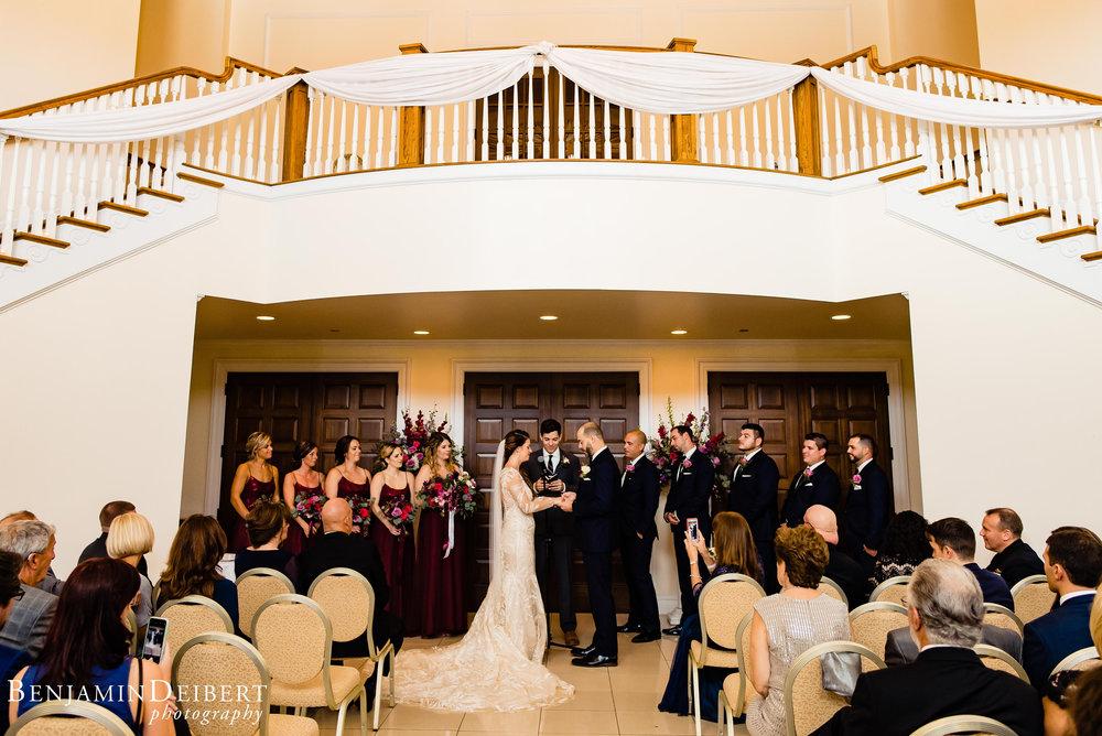 AmandaandElliott_TheCarriageHouse_Wedding-37.jpg