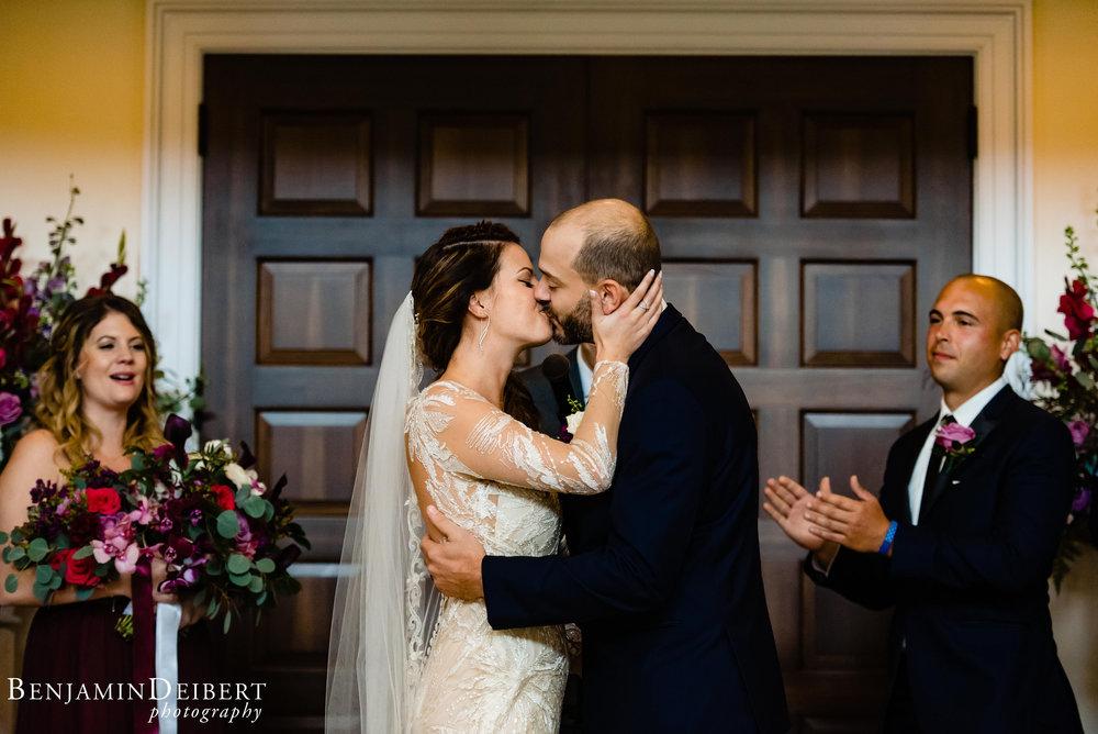 AmandaandElliott_TheCarriageHouse_Wedding-38.jpg