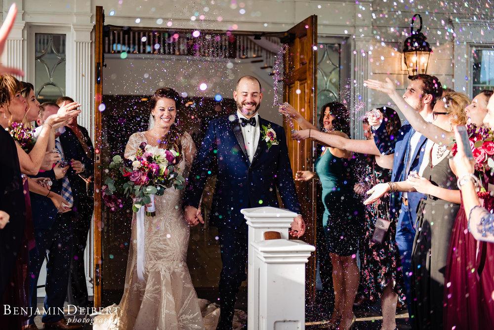 AmandaandElliott_TheCarriageHouse_Wedding-41.jpg