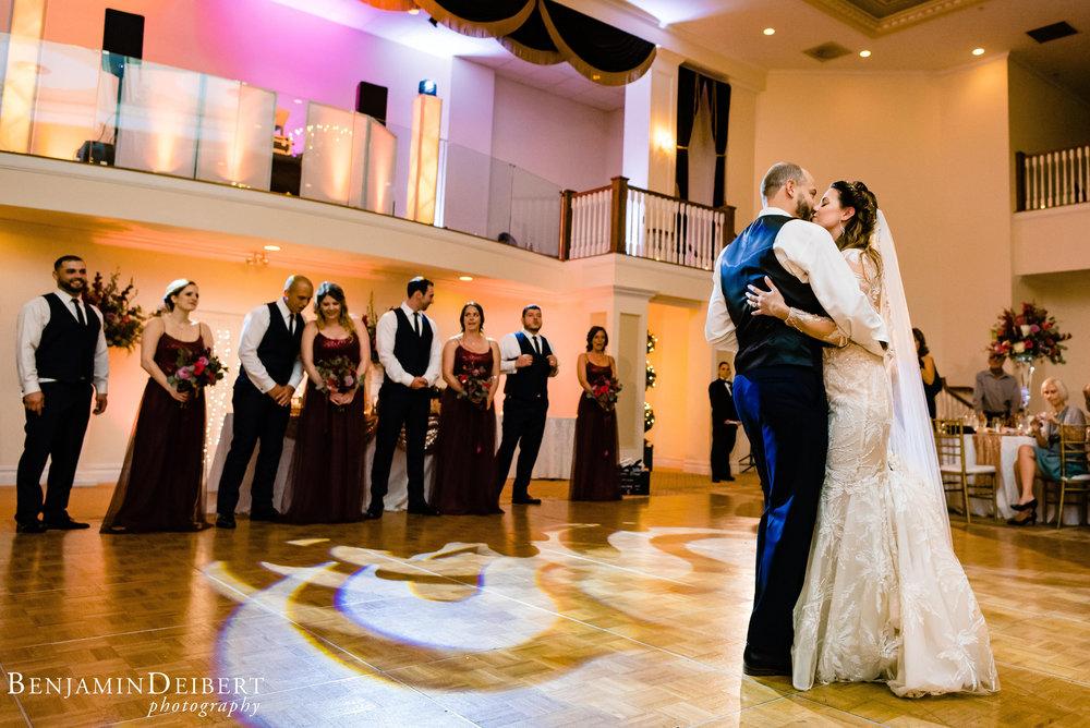 AmandaandElliott_TheCarriageHouse_Wedding-47.jpg