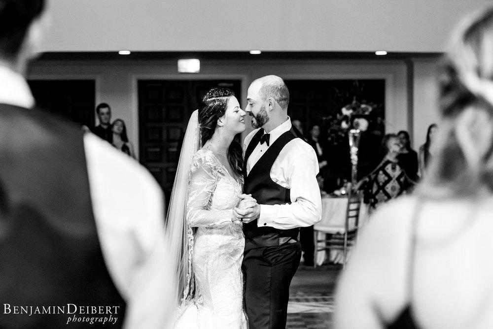 AmandaandElliott_TheCarriageHouse_Wedding-48.jpg