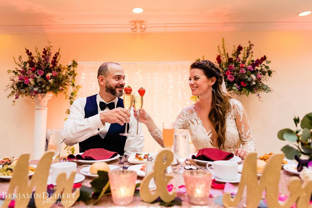 AmandaandElliott_TheCarriageHouse_Wedding-50.jpg