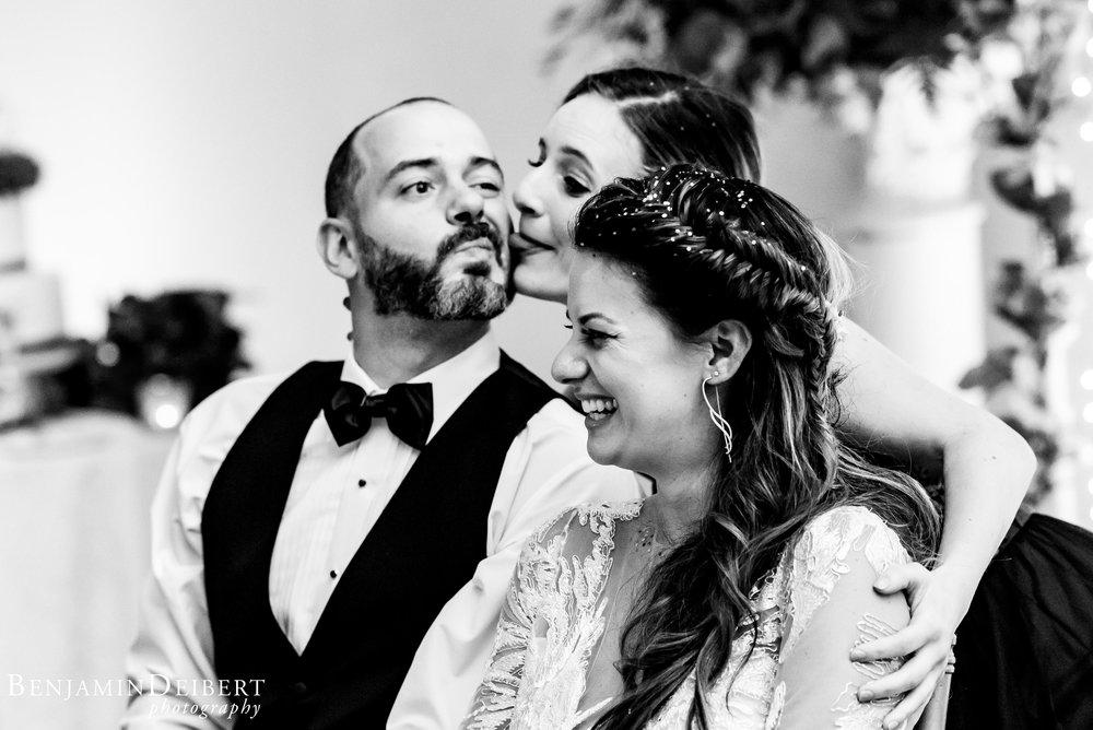 AmandaandElliott_TheCarriageHouse_Wedding-52.jpg