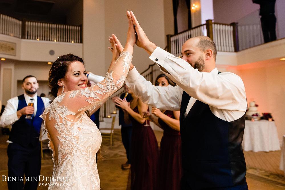 AmandaandElliott_TheCarriageHouse_Wedding-62.jpg