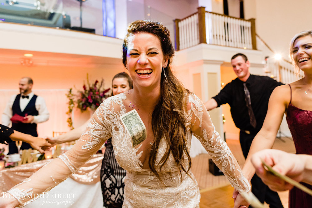 AmandaandElliott_TheCarriageHouse_Wedding-71.jpg