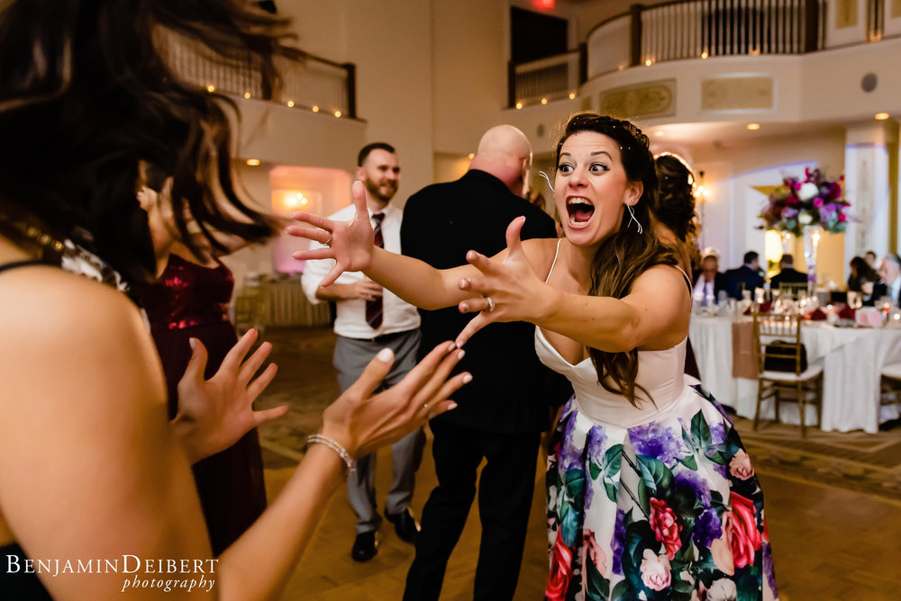 AmandaandElliott_TheCarriageHouse_Wedding-78.jpg