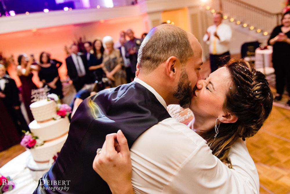 AmandaandElliott_TheCarriageHouse_Wedding-76.jpg