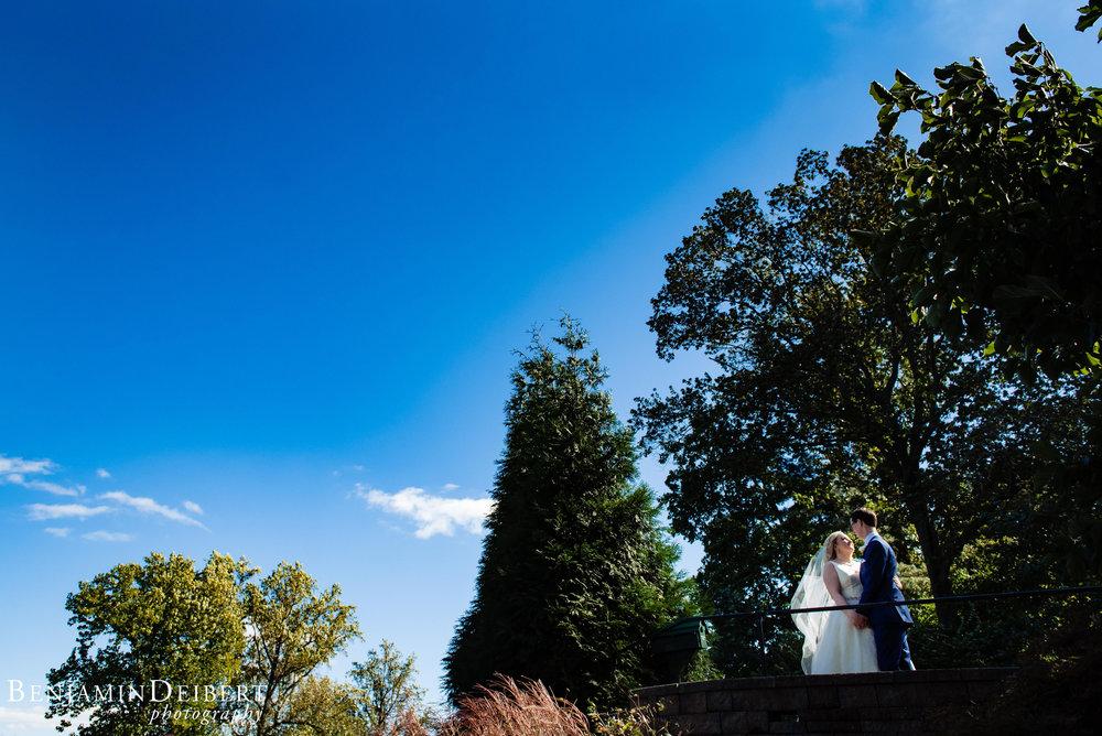 AshleyandDerrick_RadnorValleyCountryClub_Wedding-32.jpg