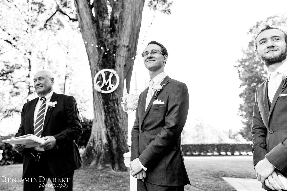 AshleyandDerrick_RadnorValleyCountryClub_Wedding-40.jpg