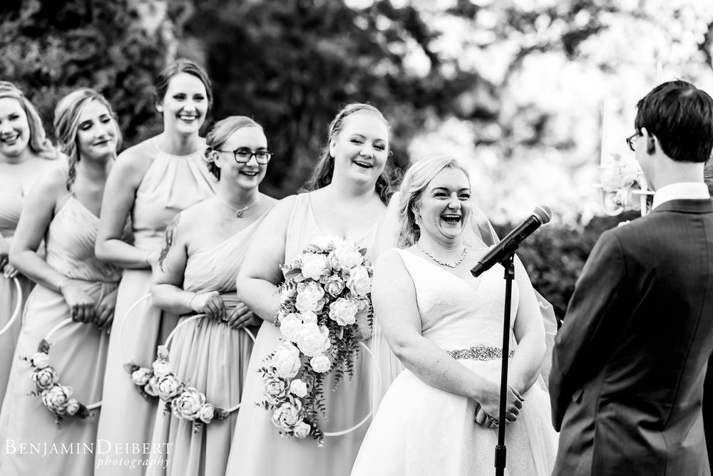 AshleyandDerrick_RadnorValleyCountryClub_Wedding-46.jpg