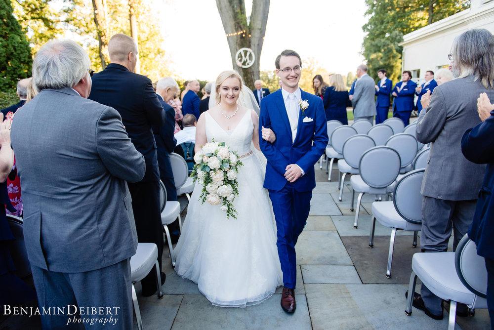 AshleyandDerrick_RadnorValleyCountryClub_Wedding-49.jpg