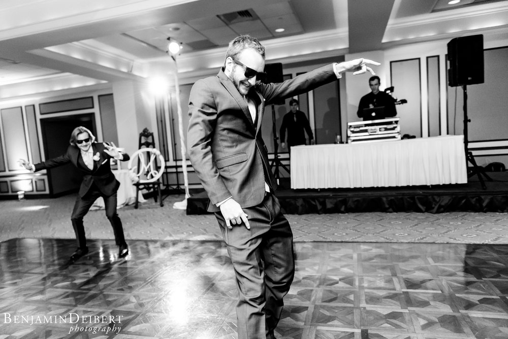 AshleyandDerrick_RadnorValleyCountryClub_Wedding-55.jpg