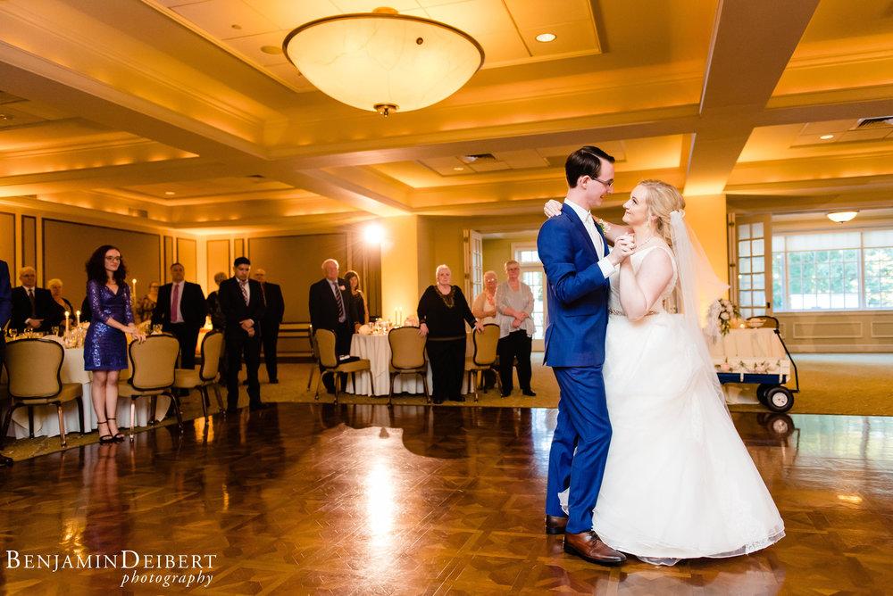 AshleyandDerrick_RadnorValleyCountryClub_Wedding-56.jpg