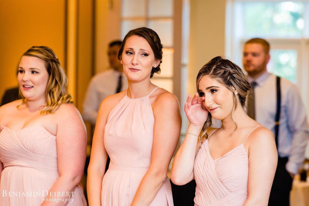 AshleyandDerrick_RadnorValleyCountryClub_Wedding-57.jpg