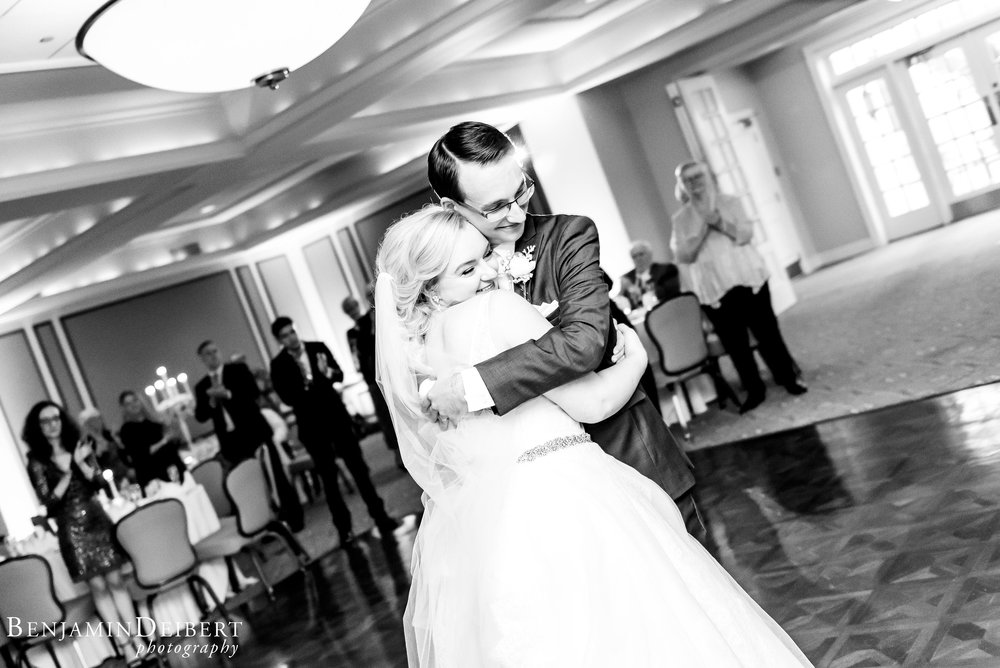AshleyandDerrick_RadnorValleyCountryClub_Wedding-61.jpg