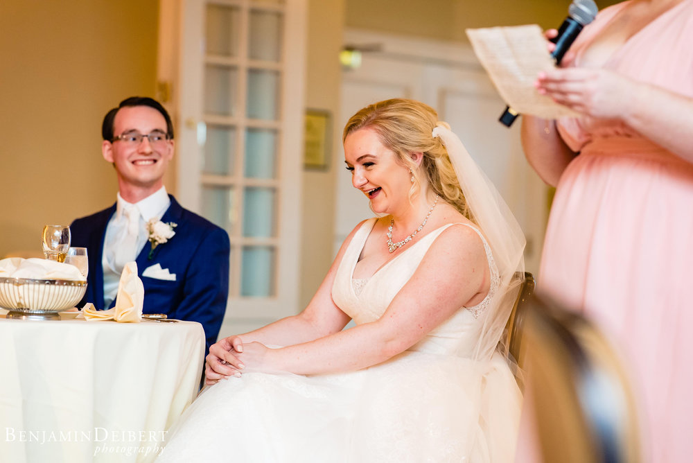 AshleyandDerrick_RadnorValleyCountryClub_Wedding-62.jpg