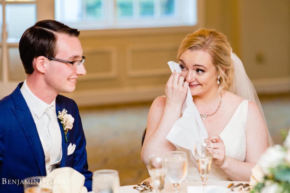 AshleyandDerrick_RadnorValleyCountryClub_Wedding-64.jpg